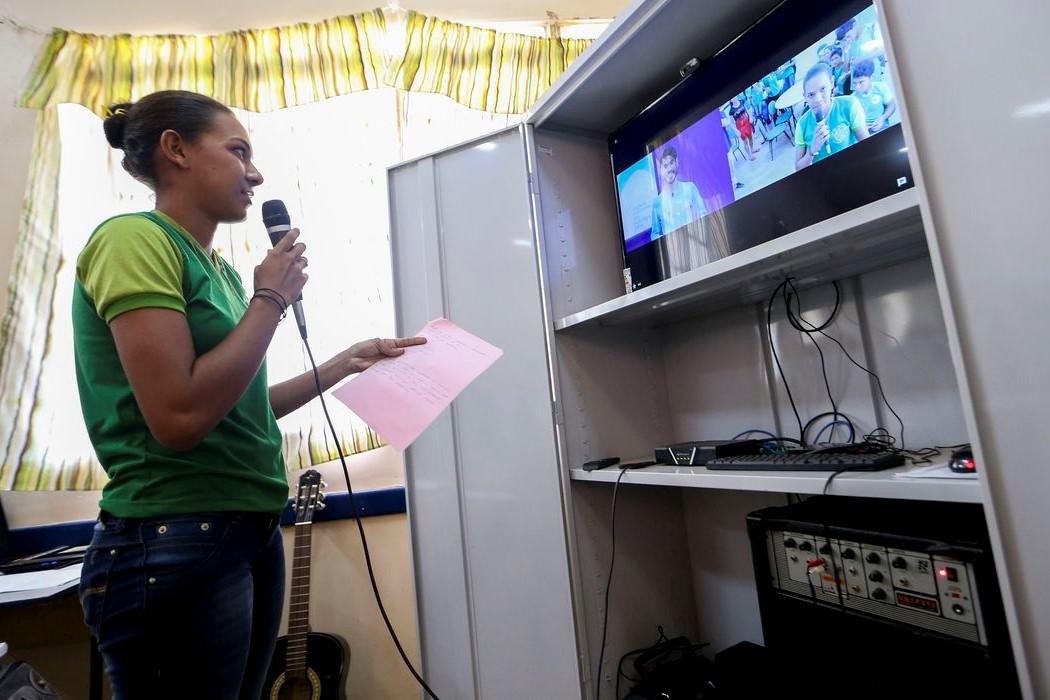 RESOLUÇÃO DO MEC DEFINE DIRETRIZES PARA FORMAÇÃO DE PROFESSORES