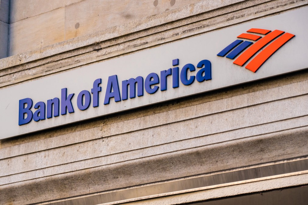 BANK OF AMERICA ANNOUNCES $1 BILLION AID AGAINST RACIAL AND ECONOMIC INEQUALITY IN THE USA
