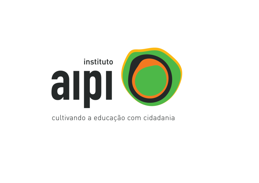 AIPI Institute