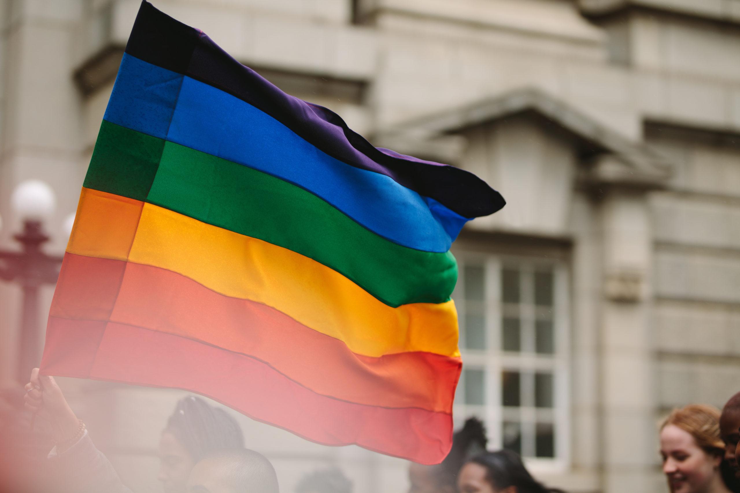 GERDAU CRIA BANCO DE TALENTOS PARA COMUNIDADE LGBTI+
