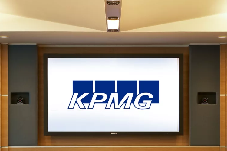 KPMG INDICATES TOPICS THAT SHOULD BE PRIORITY FOR BOARD OF DIRECTORS IN 2021