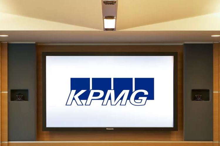 KPMG INDICA TEMAS QUE DEVERÃO SER PRIORITÁRIOS PARA CONSELHOS DE ADMINISTRAÇÃO EM 2021