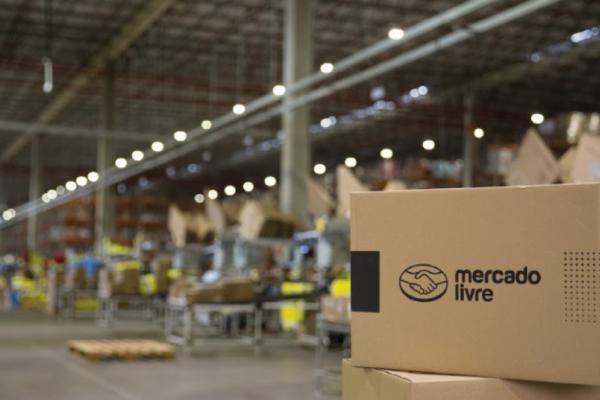 MERCADO LIVRE ANNOUNCES 7,200 EMPLOYMENT VACANCIES IN BRAZIL
