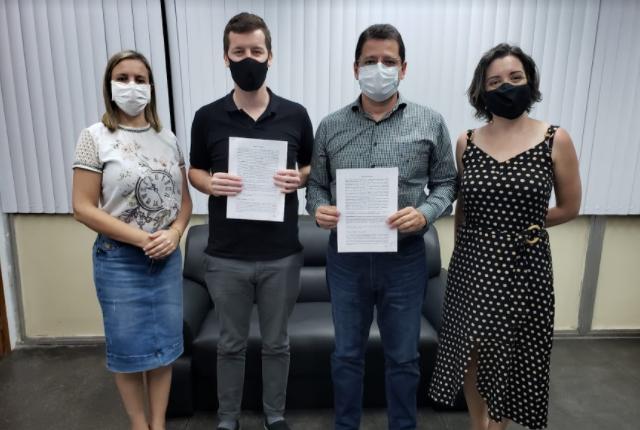 PROJETO BUSCA PARIDADE NO ACESSO A LEITOS DE UTI NA AMAZÔNIA LEGAL