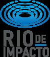 RiodeImpactoCOR