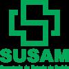 susam-secretaria-de-estado-da-saude-do-amazonas-logo-98795C3BF9-seeklogo.com